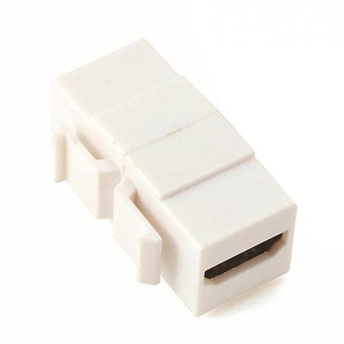 HDMI Keystone Insert  Economy