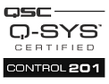 Q-SYS Training-badges_Control201.png