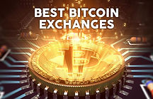 best-bitcoin-exchanges-1.jpg