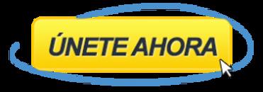 UNETE-AHORA.png