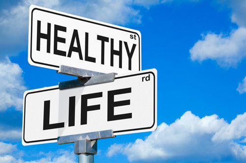 Health500.jpg