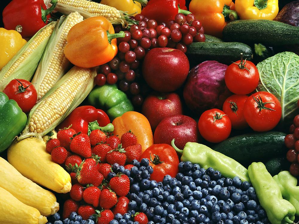 fresh-fruits-vegetables-2419.jpg