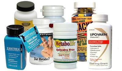 diet-pill-2.jpg