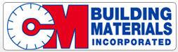 C and M Builders logo.jpg