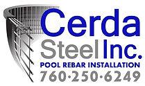 Cerda Steel Inc Logo.JPG