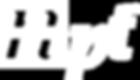 npt-logo-white.png