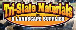 Tristate Materials Logo