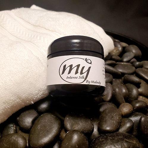 Intense Silk Overnight Therapy Face Cream 2 oz.