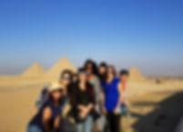 ZZ Pyramids 17.JPG