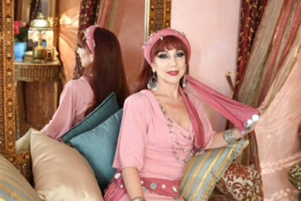 ZZ pink seated.JPG