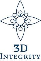 3DI thumb.jpg