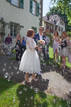 Hochzeit Überlingen Bodensee