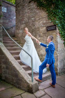 Hochzeit C+M 2017-3328.jpg