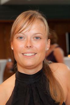 Nicole Gschwind