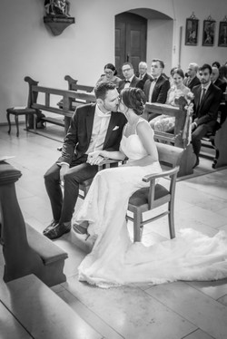 Hochzeit Kinzigtal