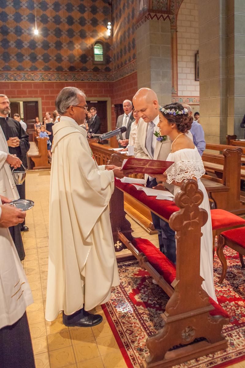 Hochzeit W+R 2017-1926.jpg