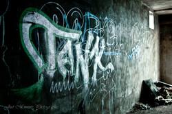 Graffiti Offenburg
