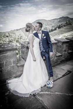 Hochzeit Ortenberg Ortenau