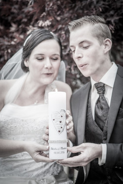Hochzeit Offenburg Griesheim
