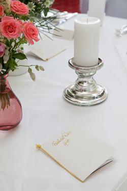 Hochzeit Triberg Schwarzwald