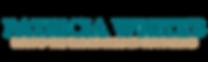 Patricia-White-logo-website.png
