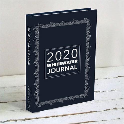 Whitewater Journal