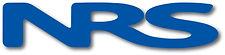 NRS-logo.jpg