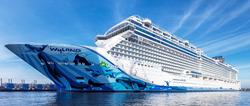 cruiseboat