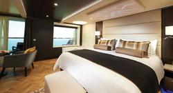 cruiseroom