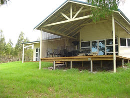 Blue Chip Investment, Farm and Executive Home with Million Dollar Views!