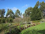 Thurlby Herb Farm - IMG_0005 (2) (2).JPG