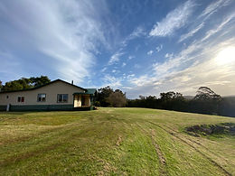 Exclusive Frankland River Frontage