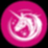 Unicorn logo (2).png