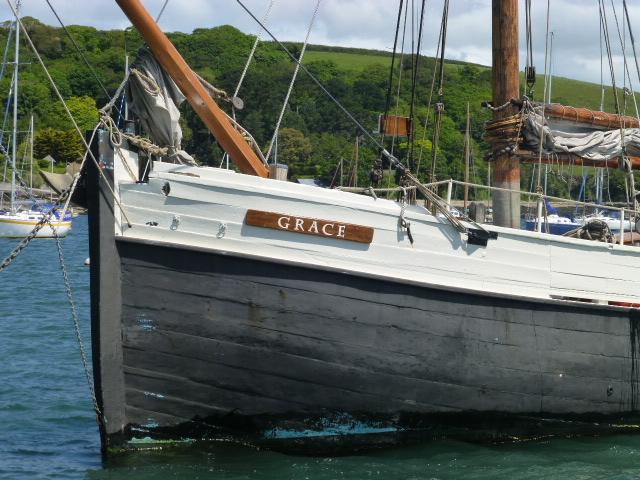 Grace, Falmouth.JPG