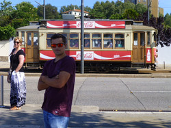 The tram.JPG