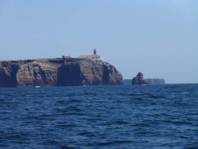 Cabo St Vincente.JPG
