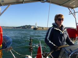 Leaving Dover.JPG