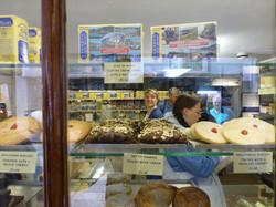 Dartmouth's Best Pasty Shop.JPG