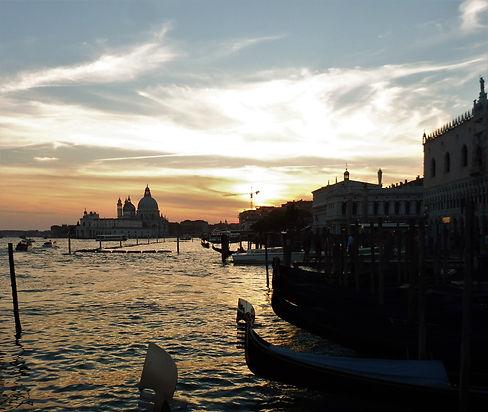 F Venice.JPG