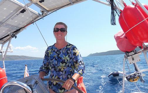 Wonderful sailing.JPG