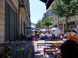 Lunch in the market.JPG