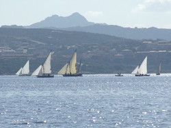 Traditional Yachts