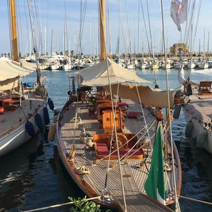Classic Yachts 2.JPG