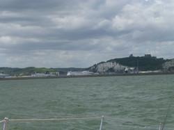 Dover Ferry Port.JPG