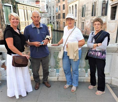 F. One of the many Venice Bridges.JPG