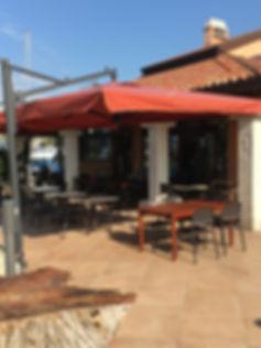 Monfalcone Cafe.JPG