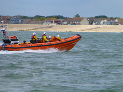 Hayling Island Lifeboat 3.JPG