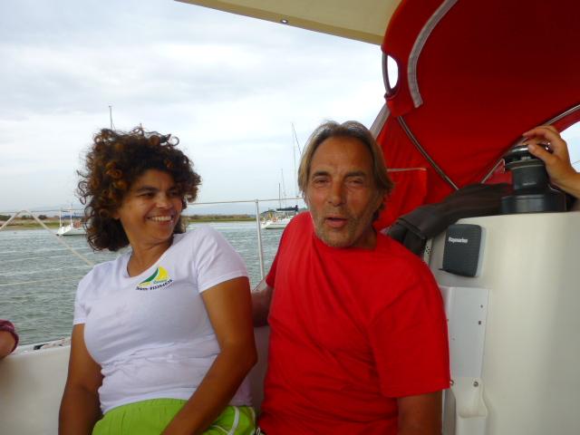 Carlos and Soraia.JPG