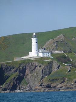 Start Point Lighthouse 2.JPG