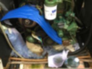 Plastic protector.JPG